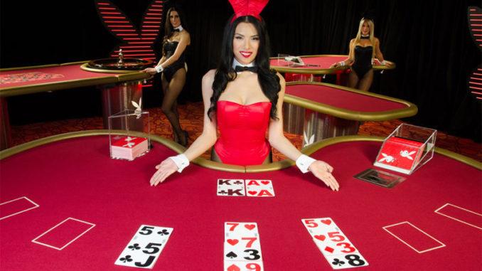 Настольные игры в онлайн Casino X