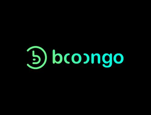 Производитель игровых автоматов Booongo