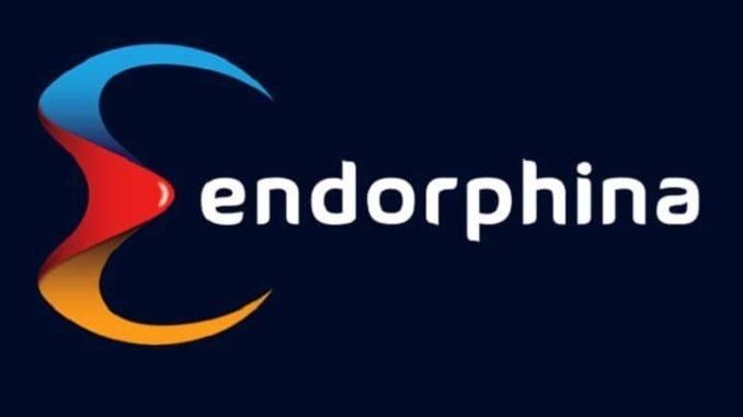 Производитель игровых автоматов Endorphina