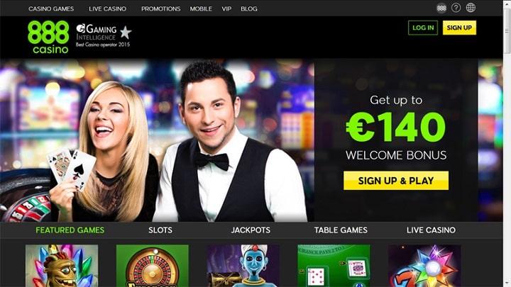 Игровой автомат poker-888