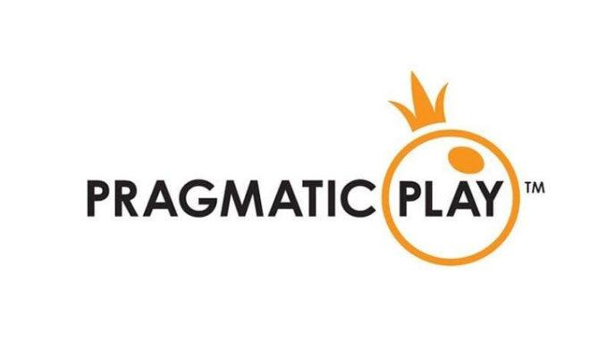 Производитель игровых автоматов Pragmatic play