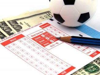 Букмекерские конторы и выгодные ставки на спорт