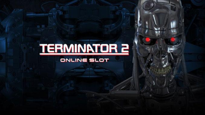 игровой автомат терминатор 2 бесплатно
