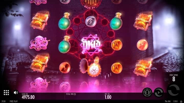 Играть в игровые автоматы онлайн бесплатно без регистрации и смс