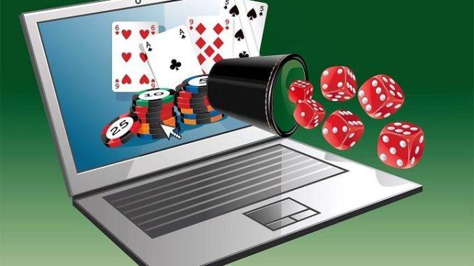 Доверять виртуальному казино