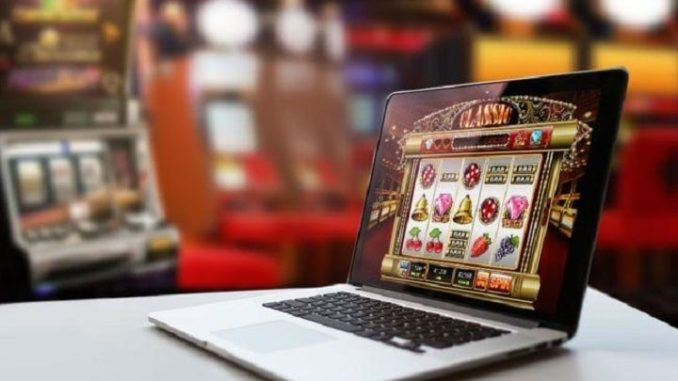 Игровые автоматы скалолаз играть бесплатно и без регистрации новые игры 777