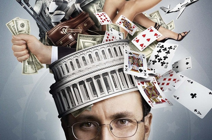 Играть в казино ради денег