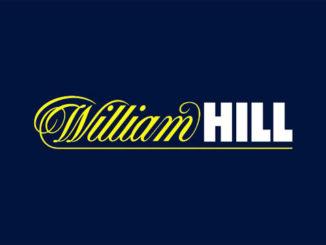 Производитель азартных игр William Hill