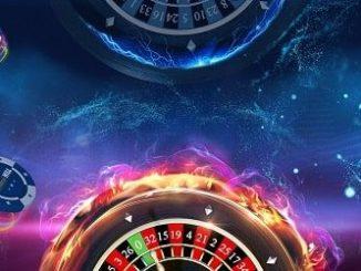6 вопросов по азартным играм в онлайн-казино