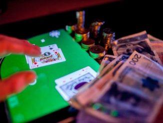Как играть в онлайн-казино на деньги и выигрывать