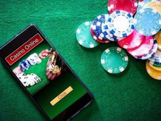 казино зависимость или отдых