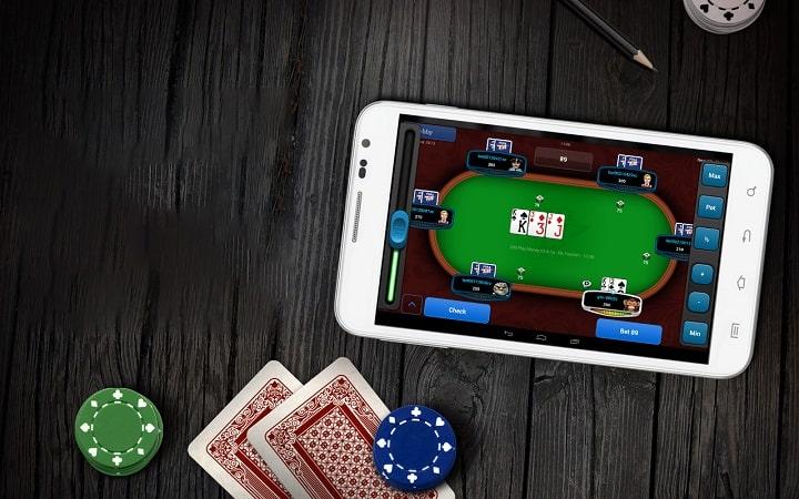 Классификация стилей в покере на Casino X