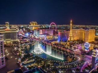 Лучшие казино Европы и их особенности