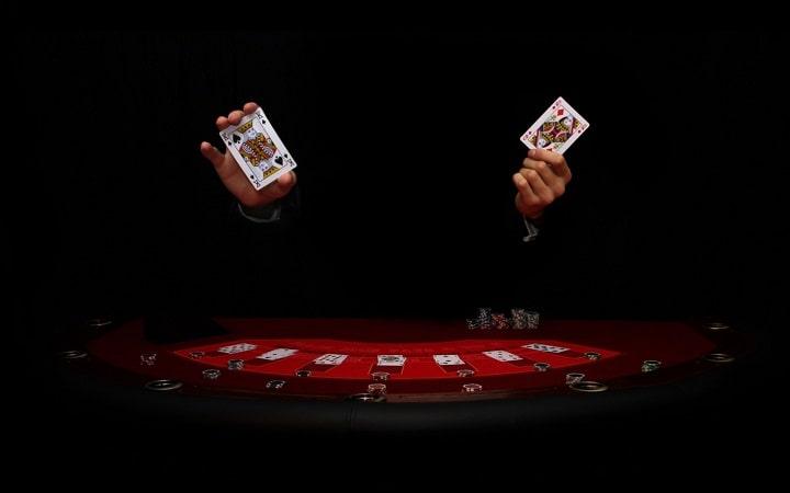 интересное и безопасное онлайн-казино Casino-X