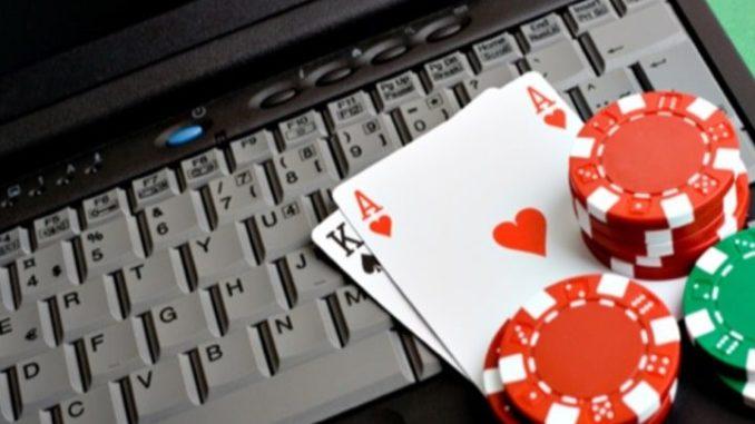 Онлайн казино – это безопасное увлечение для игроков