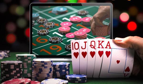 Кем являются посетители казино