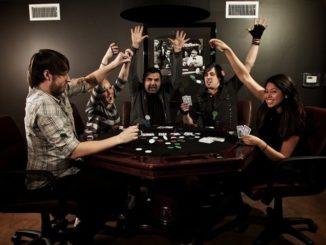 Основные стили игры в покер