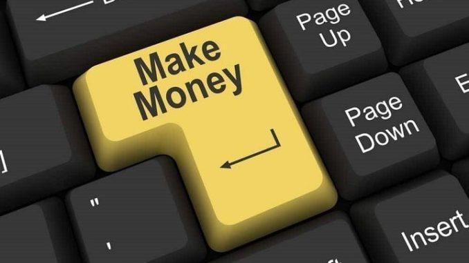 Как зарабатывать в букмекерских контарах