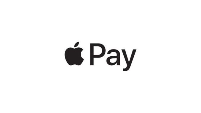 Платежная система Apple Pay