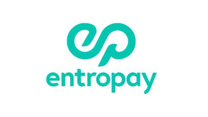 Платежная система Entropay