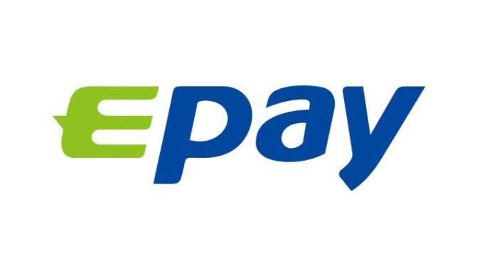 Платежная система Epay