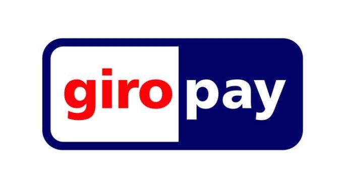Платежная система Giropay