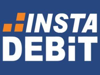 Платежная система Instadebit