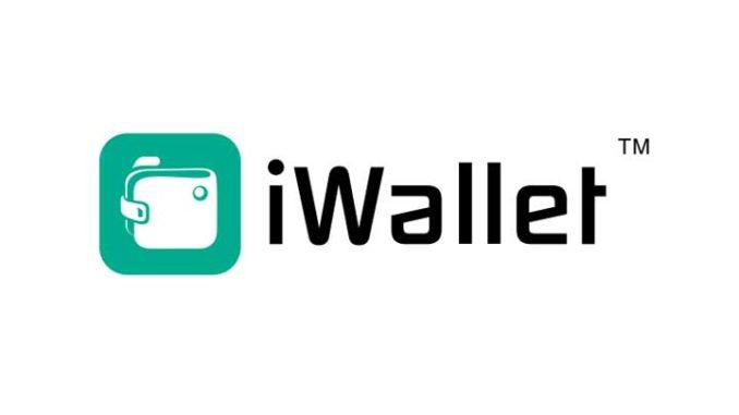 Платежная система Iwallet