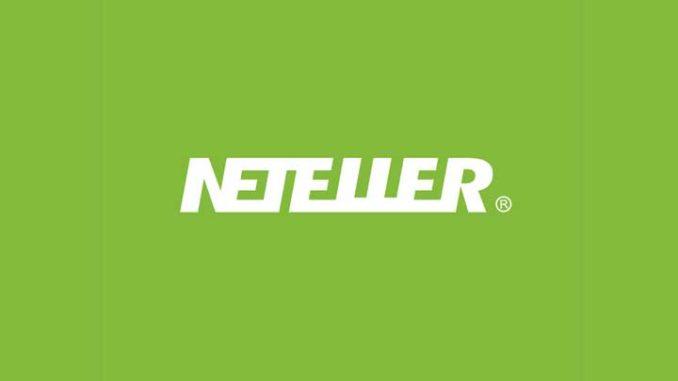 Платежная система Neteller