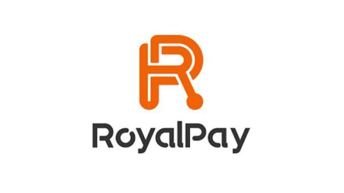 Платежная система Royal pay