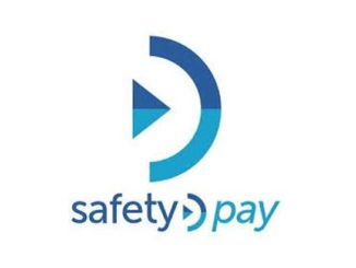 Платежная система Safetypay