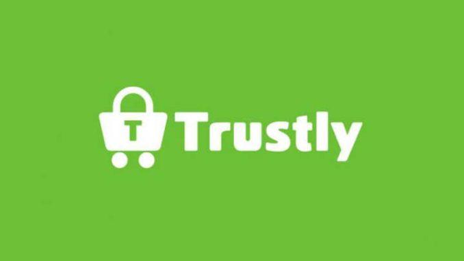Платежная система Trustly