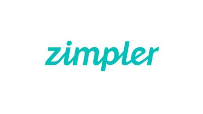 Платежная система Zimpler