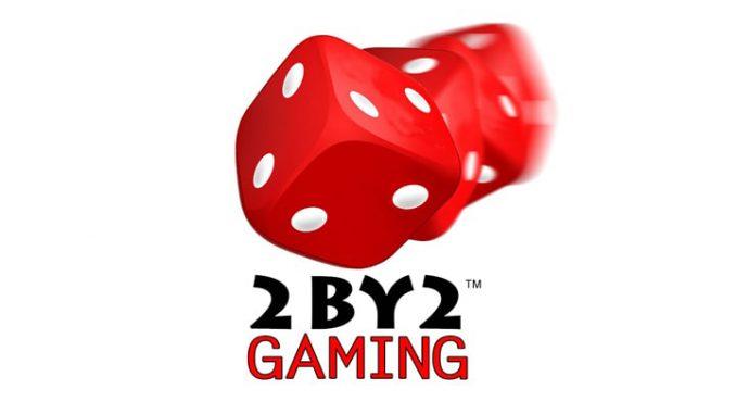 Разработчик игровых автоматов 2 By 2 Gaming