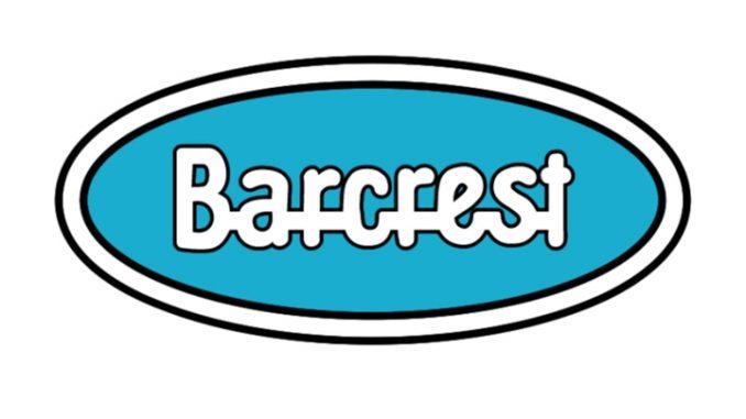 Производитель игровых автоматов Barcrest Games