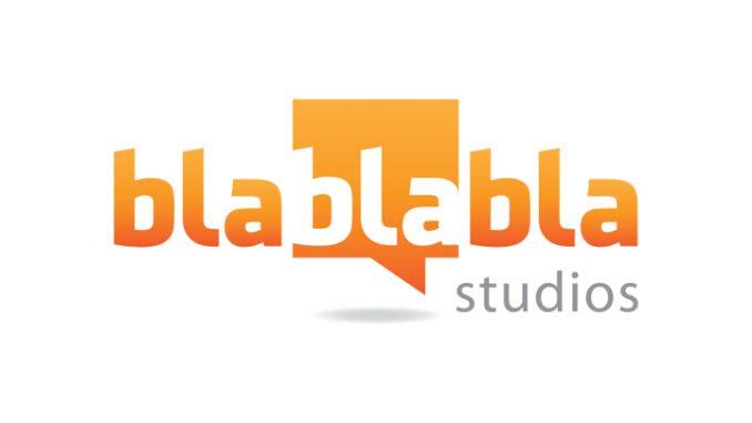 Производитель игровых автоматов BlaBlaBla Studios