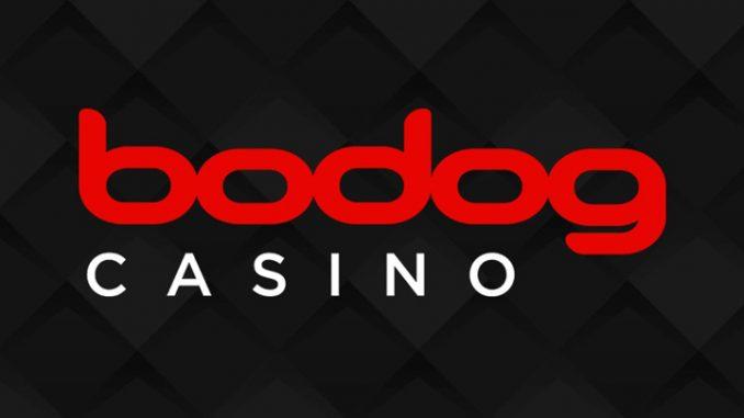 Производитель игровых автоматов Bodog Custom