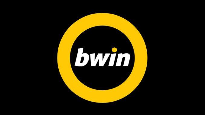 Разработчик игровых автоматов Bwin Party