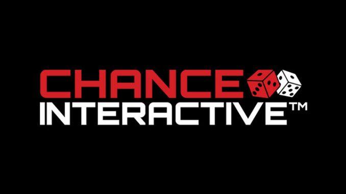 Разработчик игровых автоматов Chance Interactive