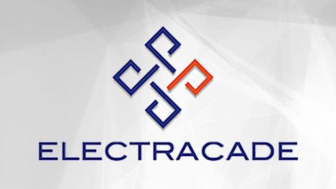 Разработчик игровых автоматов Electracade