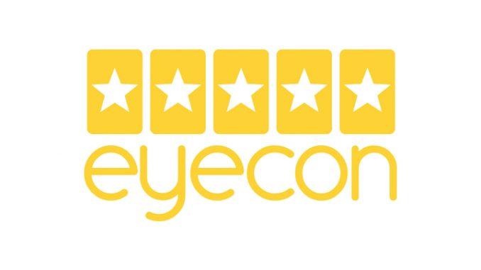 Разработчик игровых автоматов Eyecon
