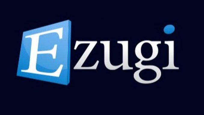 Разработчик игровых автоматов Ezugi