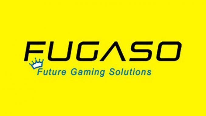 Разработчик игровых автоматов Fugaso