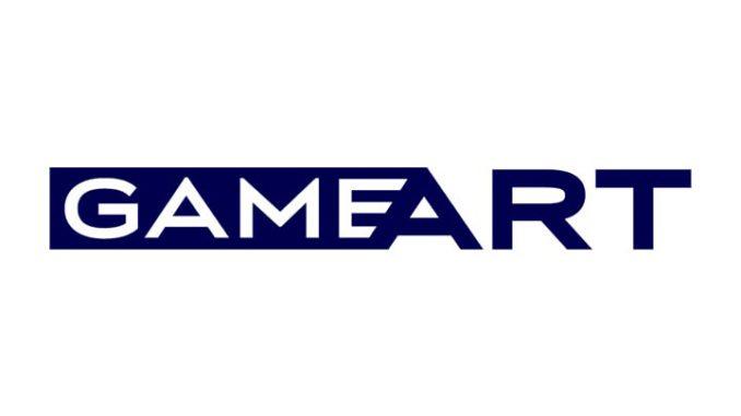 Производитель игровых автоматов GameArt