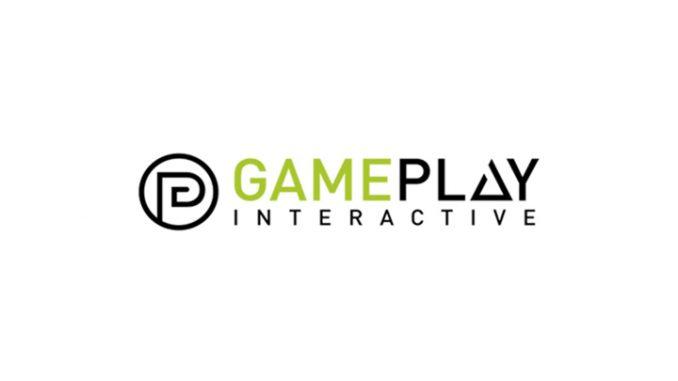 Производитель игровых автоматов Gameplay Interactive