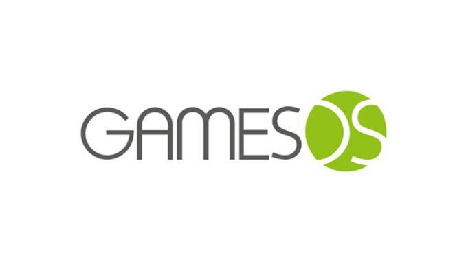 Разработчик игровых автоматовGamesOS/CTXM