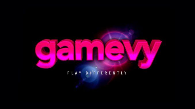 Разработчик игровых автоматов Gamevy