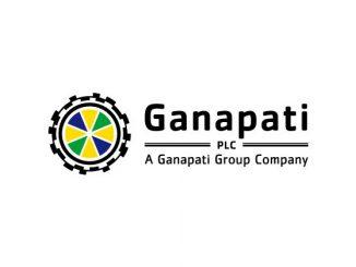Разработчик игровых автоматов Ganapati