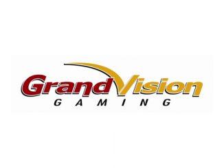 Разработчик игровых автоматов Grand Vision Gaming