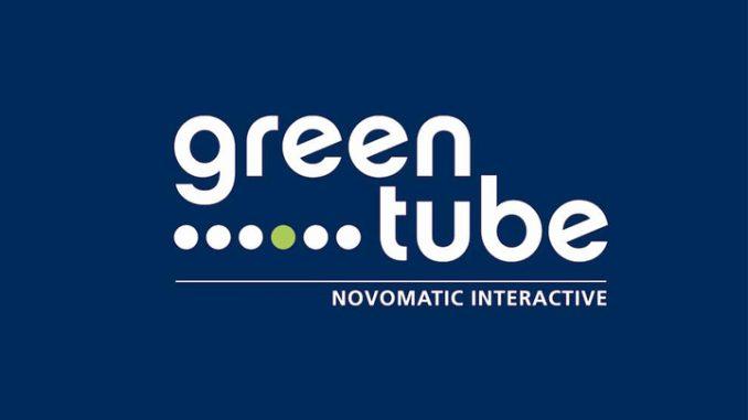 Производитель игровых автоматов GreenTube